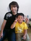 060809_takuya