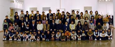 2009_018