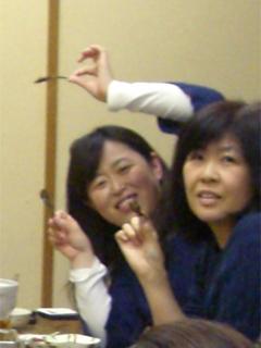 2009_022