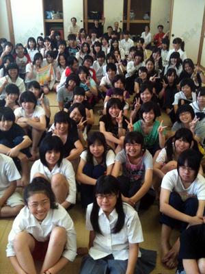Fukui2011_2