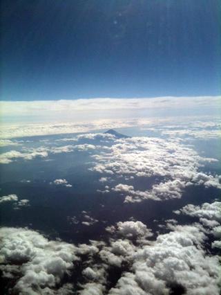Fuji_2011_10_4