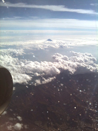 Fuji_2011_10_18