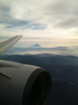 20111129_fuji