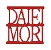 In_daieimori