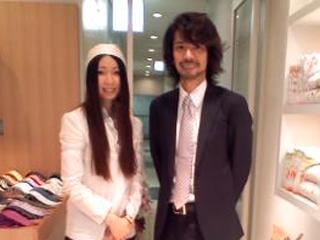 小渕暁子の画像 p1_15