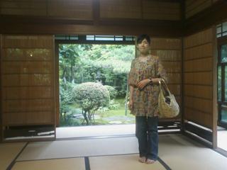 Kanazawa014
