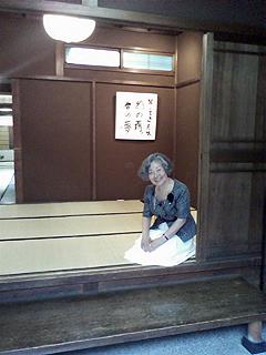 Kanazawa015