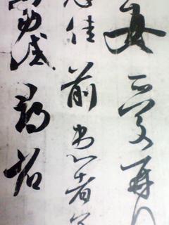 Sa3d0320