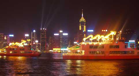 Hongkong_007