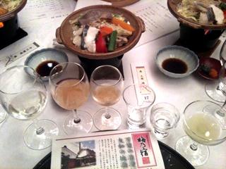 2011_4_21_umenoyado_02