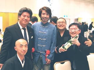 2011_4_21_umenoyado_03